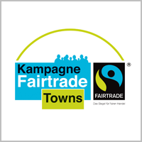 partner Fairtrade